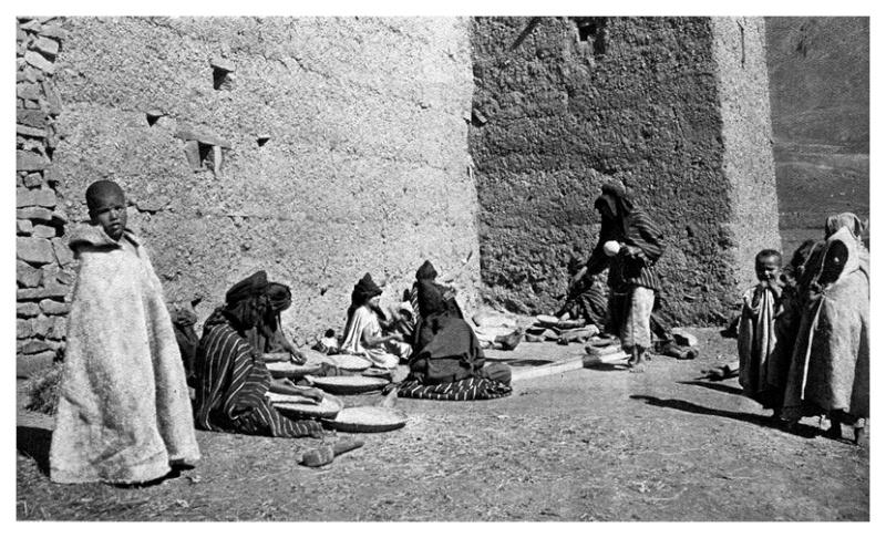 MAROC CENTRAL ( J. Robichez ) - Page 3 Maroc140