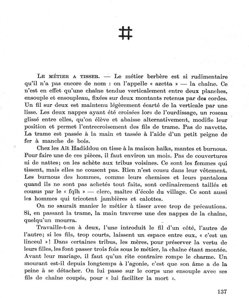 MAROC CENTRAL ( J. Robichez ) - Page 3 Maroc142