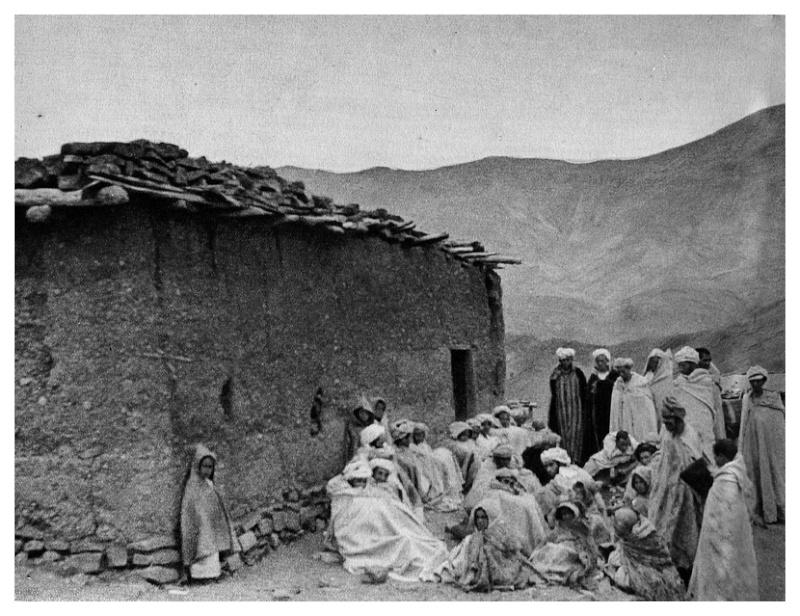 MAROC CENTRAL ( J. Robichez ) - Page 3 Maroc144