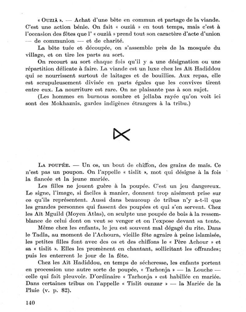 MAROC CENTRAL ( J. Robichez ) - Page 3 Maroc146