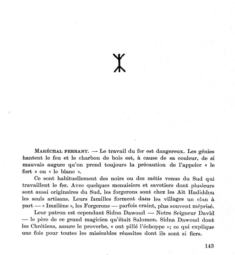 MAROC CENTRAL ( J. Robichez ) - Page 3 Maroc149