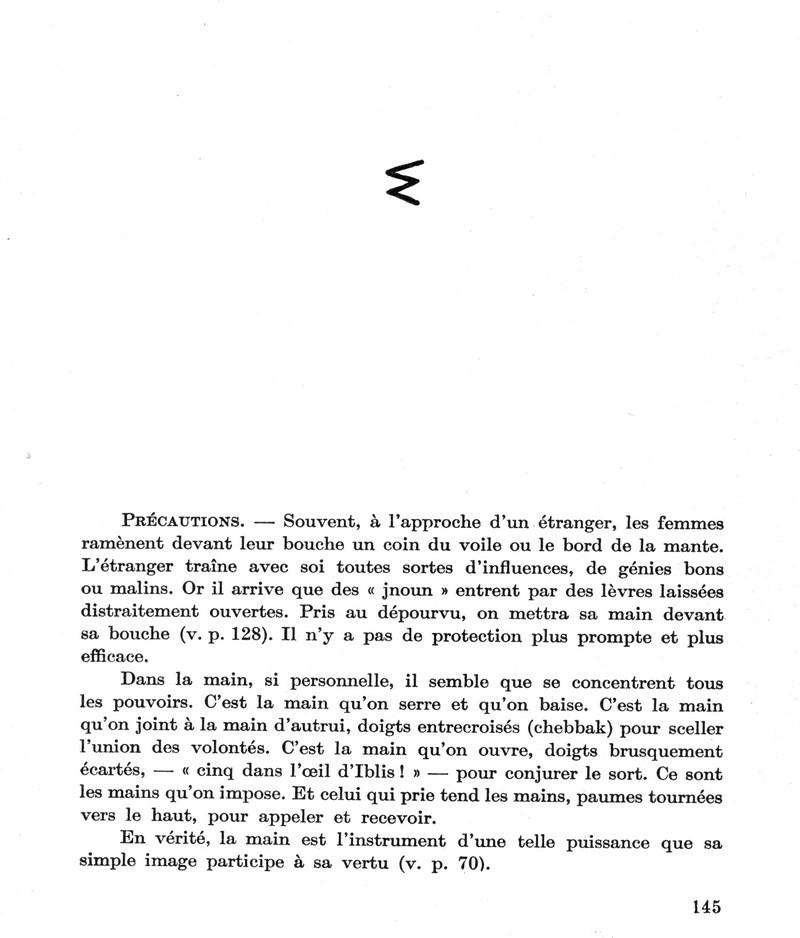MAROC CENTRAL ( J. Robichez ) - Page 3 Maroc151