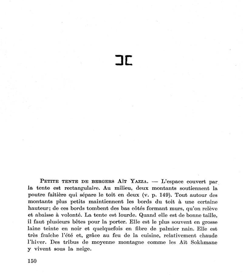 MAROC CENTRAL ( J. Robichez ) - Page 3 Maroc155
