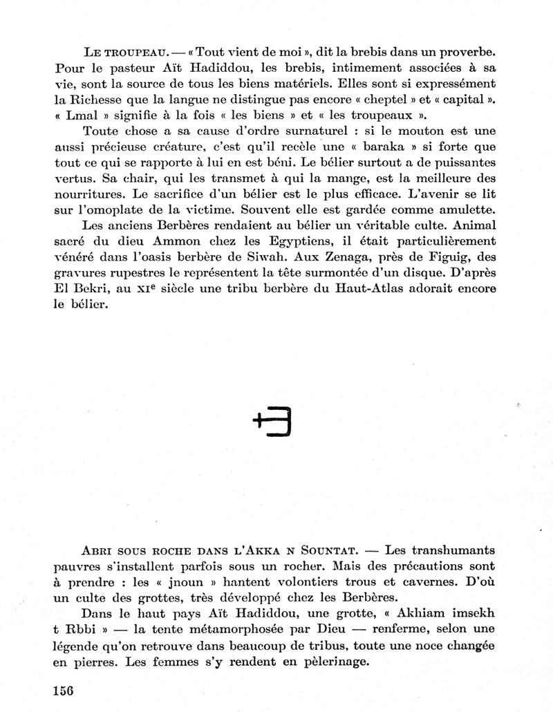 MAROC CENTRAL ( J. Robichez ) - Page 3 Maroc160