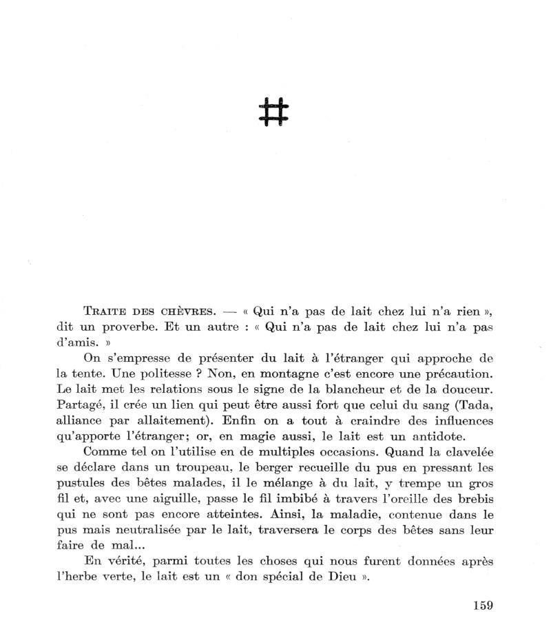 MAROC CENTRAL ( J. Robichez ) - Page 3 Maroc163