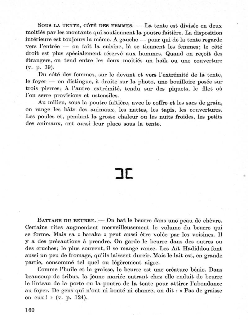 MAROC CENTRAL ( J. Robichez ) - Page 4 Maroc164