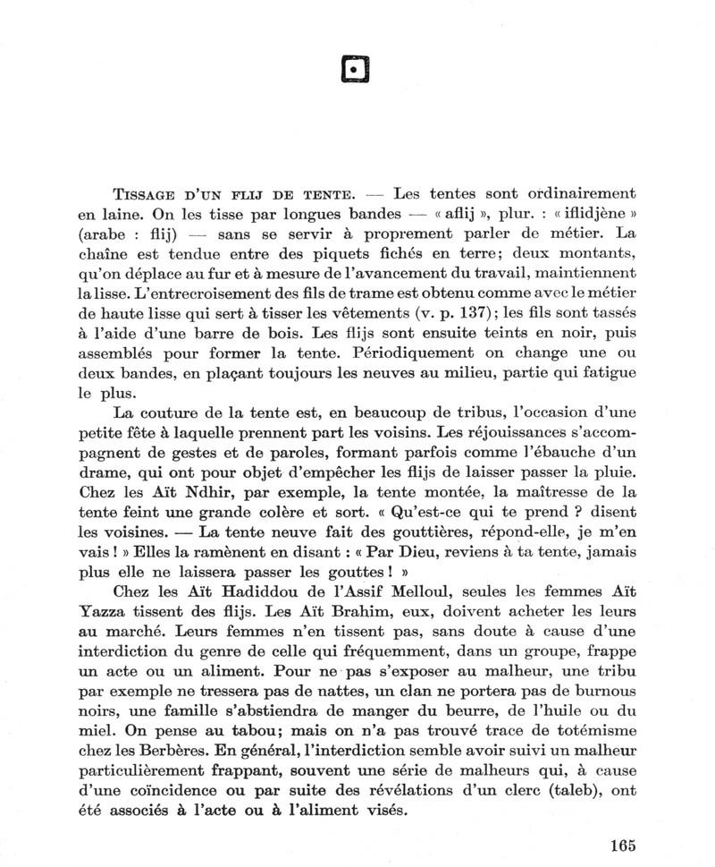 MAROC CENTRAL ( J. Robichez ) - Page 4 Maroc169