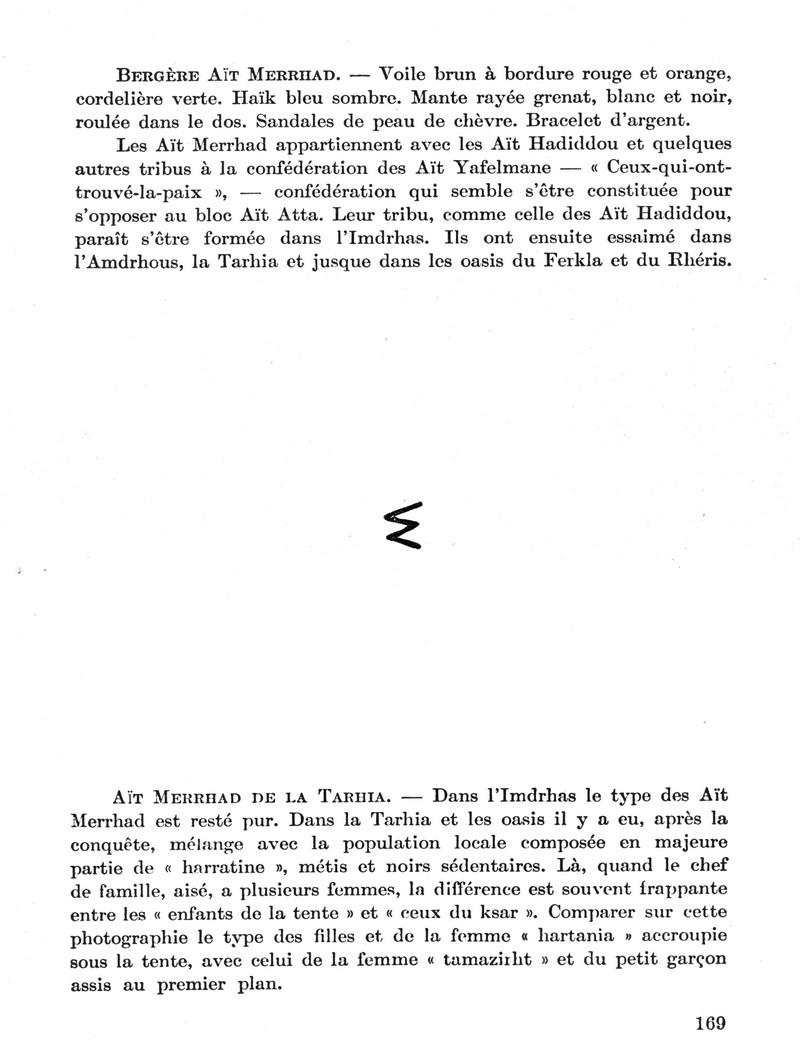 MAROC CENTRAL ( J. Robichez ) - Page 4 Maroc173