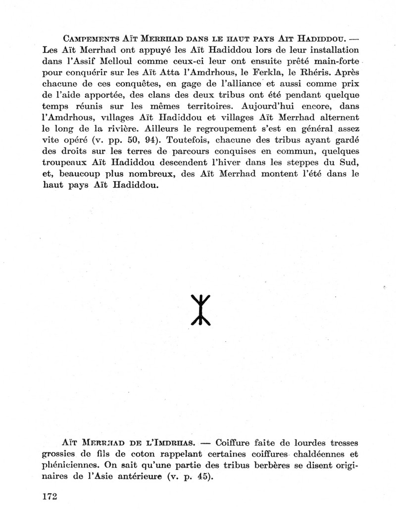MAROC CENTRAL ( J. Robichez ) - Page 4 Maroc175