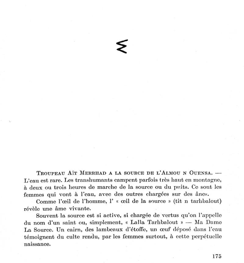 MAROC CENTRAL ( J. Robichez ) - Page 4 Maroc178