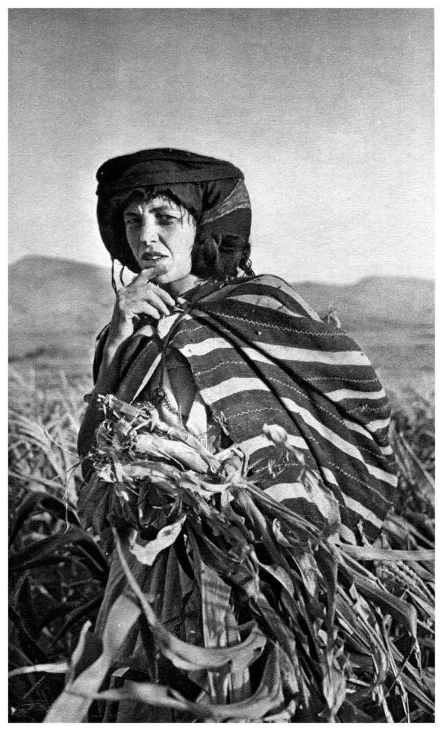 MAROC CENTRAL ( J. Robichez ) - Page 4 Maroc179