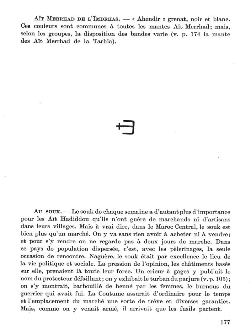 MAROC CENTRAL ( J. Robichez ) - Page 4 Maroc180