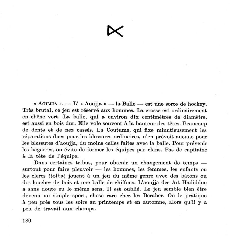 MAROC CENTRAL ( J. Robichez ) - Page 4 Maroc182