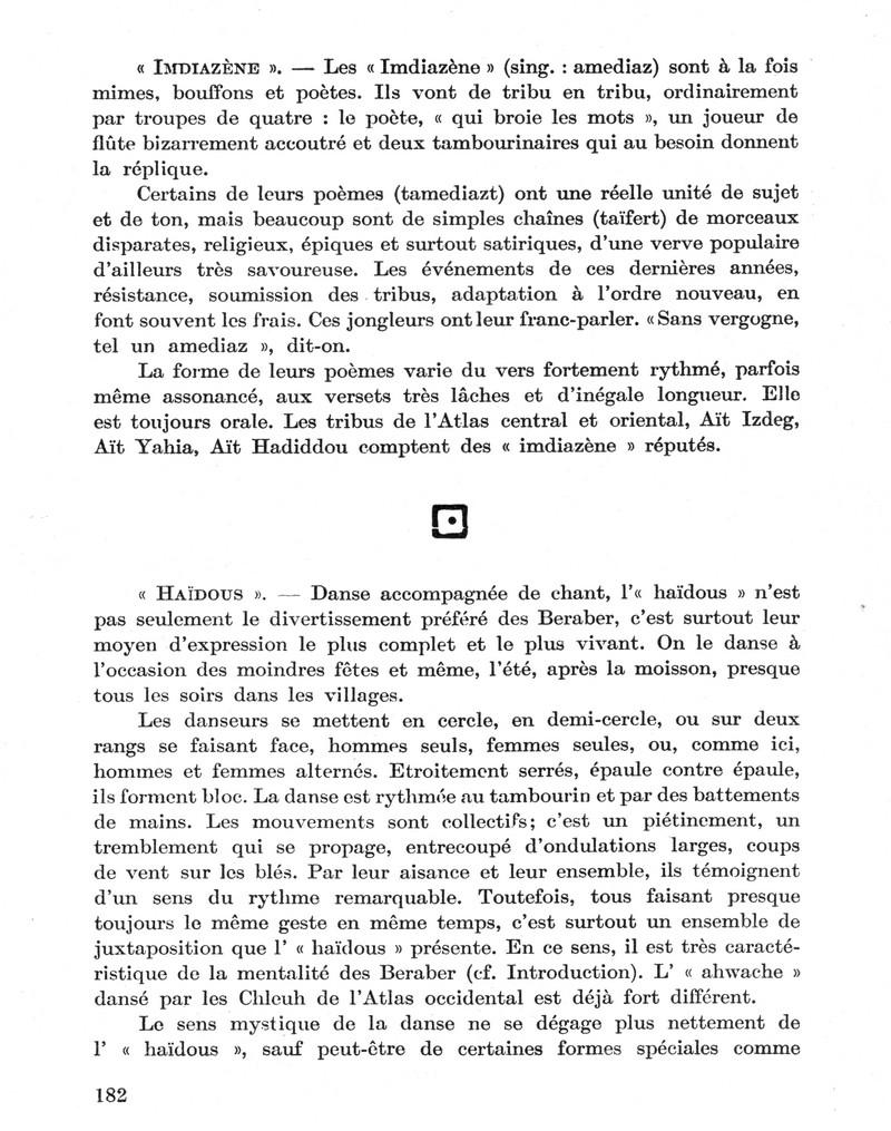 MAROC CENTRAL ( J. Robichez ) - Page 4 Maroc184