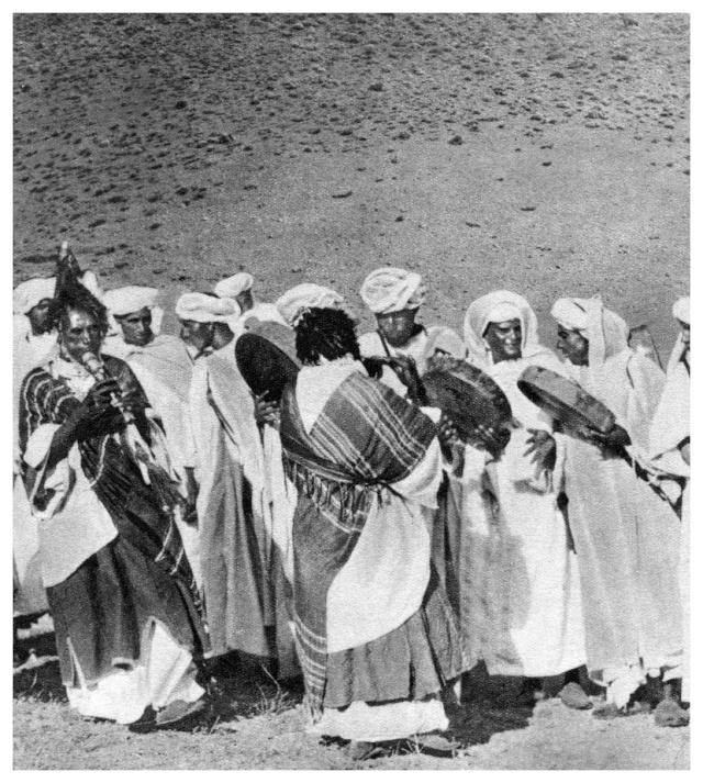 MAROC CENTRAL ( J. Robichez ) - Page 4 Maroc185