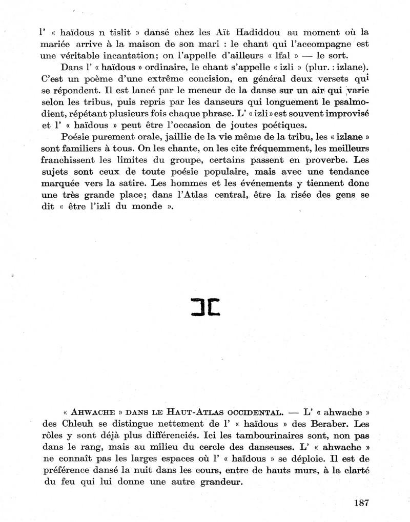 MAROC CENTRAL ( J. Robichez ) - Page 4 Maroc187