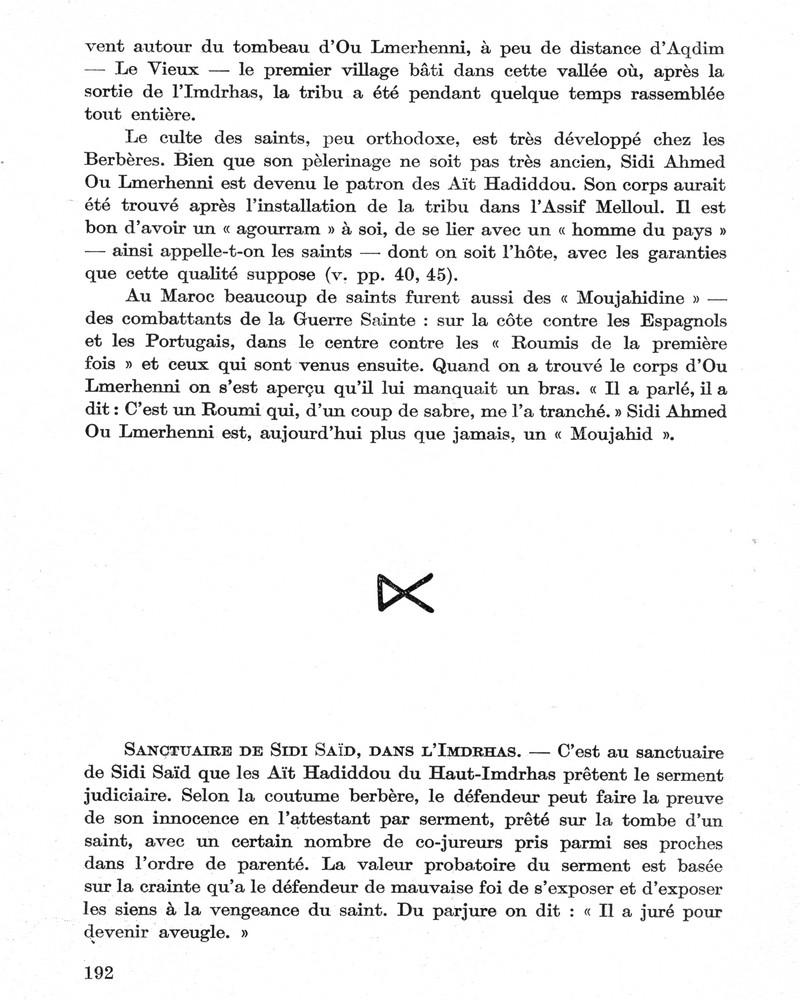 MAROC CENTRAL ( J. Robichez ) - Page 4 Maroc191