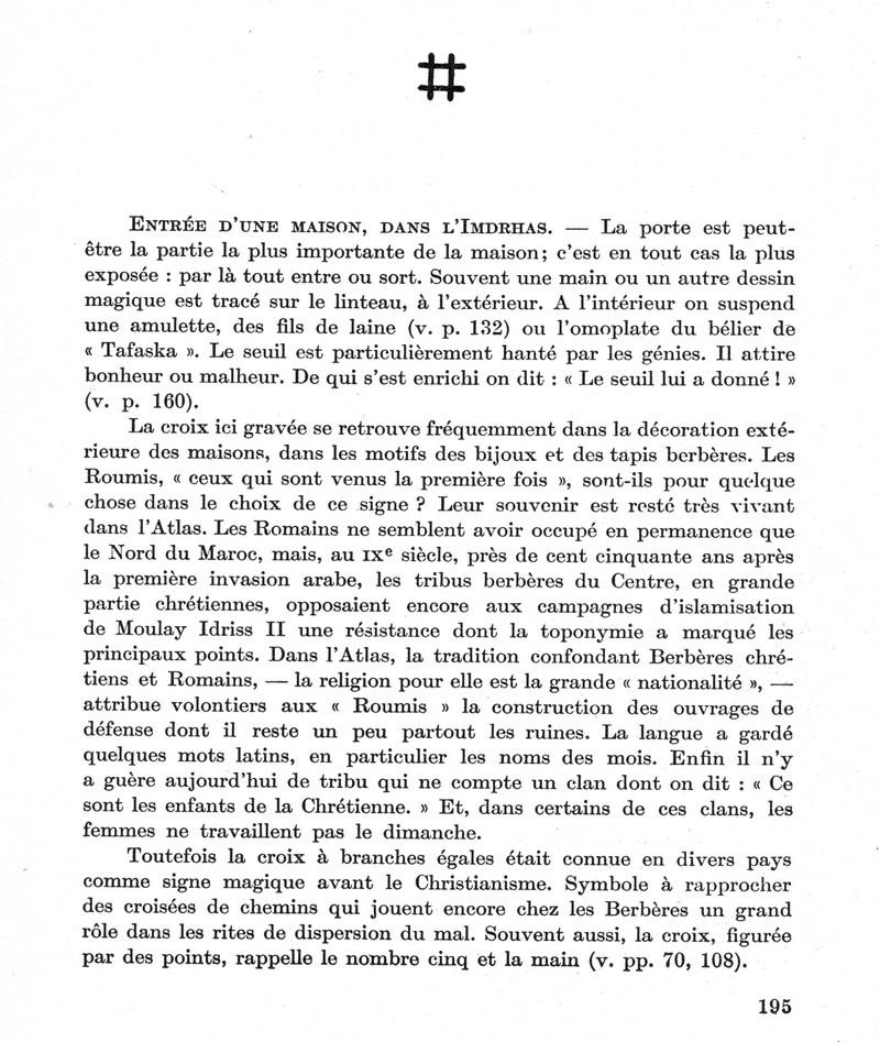 MAROC CENTRAL ( J. Robichez ) - Page 4 Maroc194