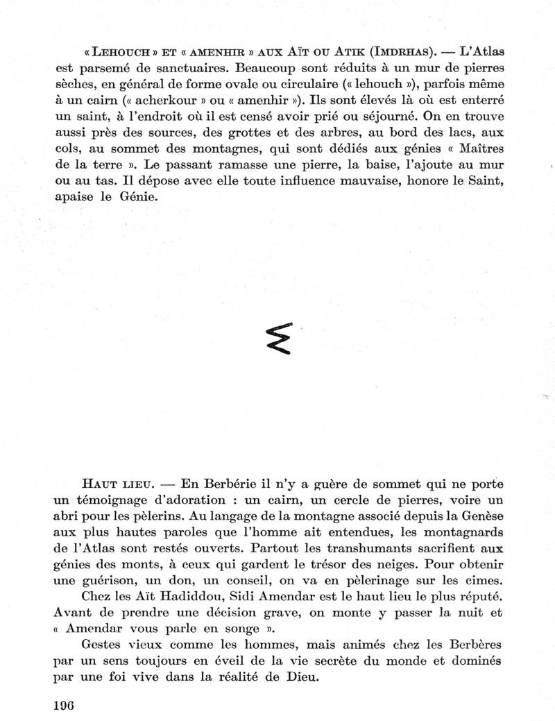 MAROC CENTRAL ( J. Robichez ) - Page 4 Maroc195