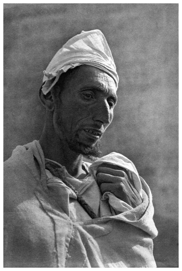 MAROC CENTRAL ( J. Robichez ) - Page 4 Maroc197