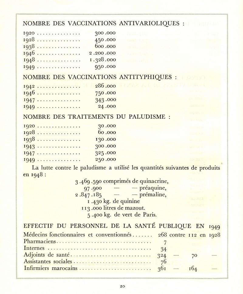 L'Oeuvre de la France au Maroc de 1912 à 1950. Maroc218