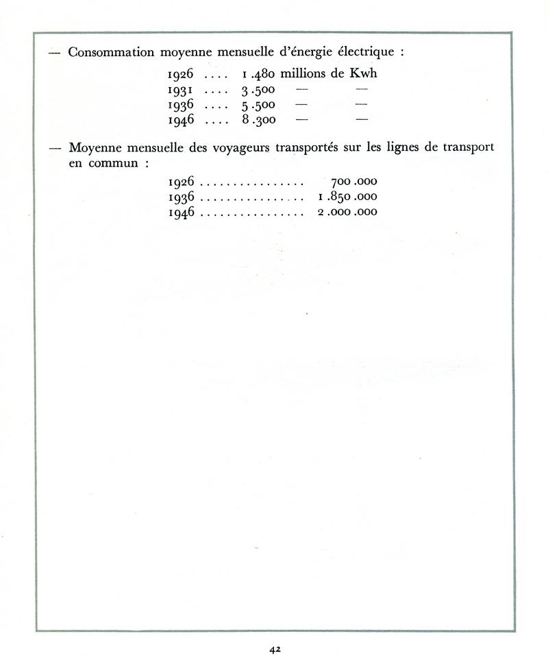 L'Oeuvre de la France au Maroc de 1912 à 1950. - Page 2 Maroc246