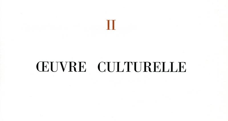 L'Oeuvre de la France au Maroc de 1912 à 1950. - Page 2 Maroc251