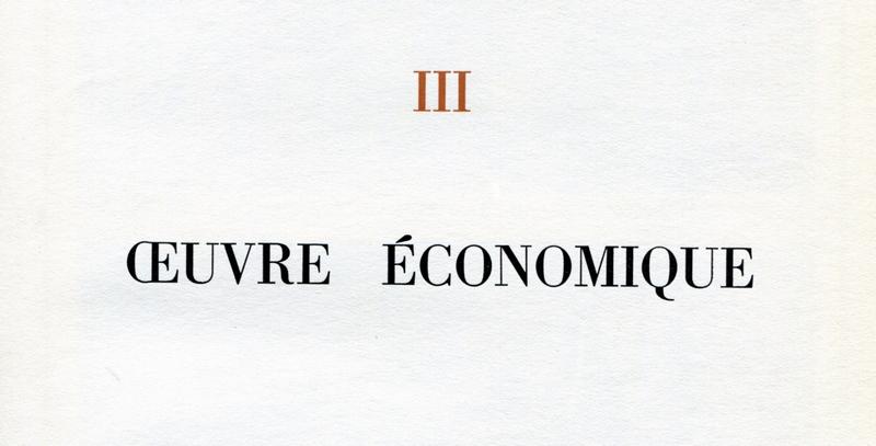 L'Oeuvre de la France au Maroc de 1912 à 1950. - Page 3 Maroc274