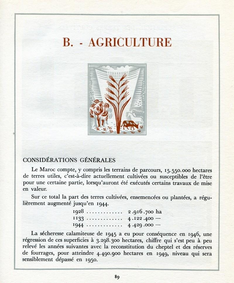 L'Oeuvre de la France au Maroc de 1912 à 1950. - Page 4 Maroc293