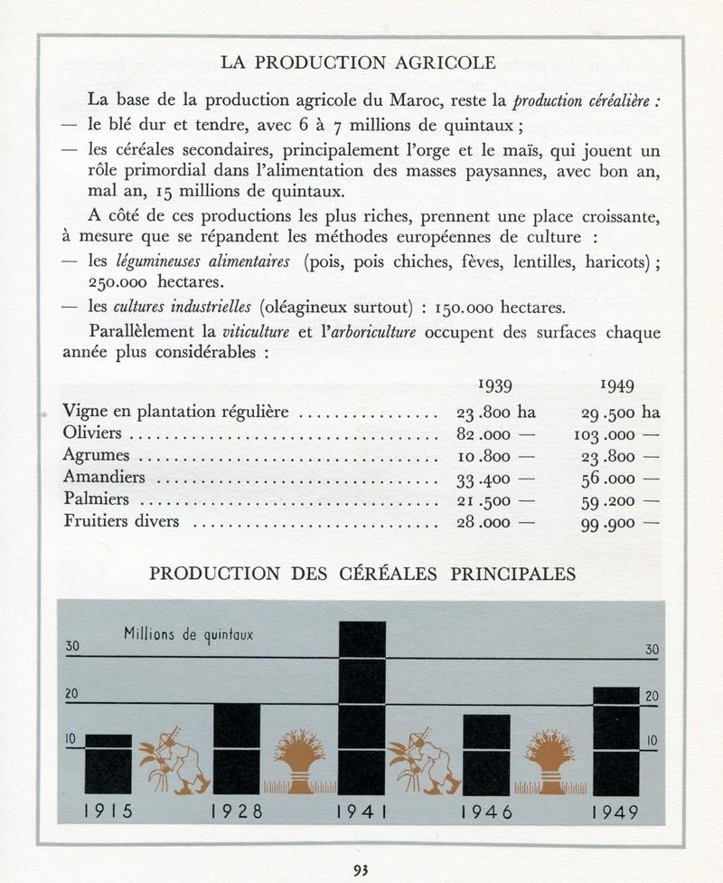 L'Oeuvre de la France au Maroc de 1912 à 1950. - Page 4 Maroc297