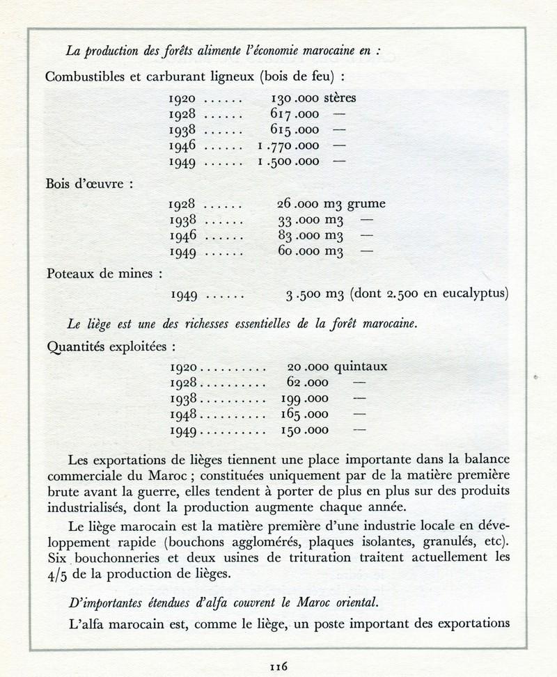L'Oeuvre de la France au Maroc de 1912 à 1950. - Page 5 Maroc320