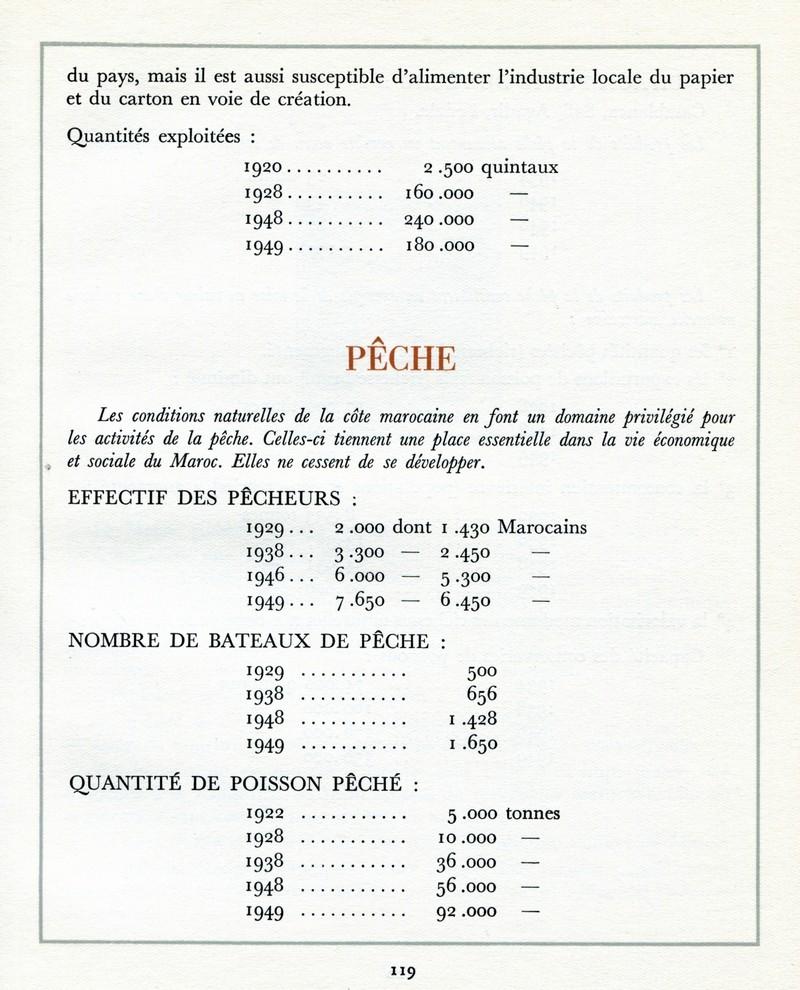 L'Oeuvre de la France au Maroc de 1912 à 1950. - Page 5 Maroc351