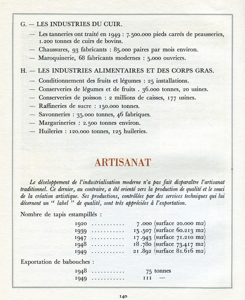 L'Oeuvre de la France au Maroc de 1912 à 1950. - Page 6 Maroc372