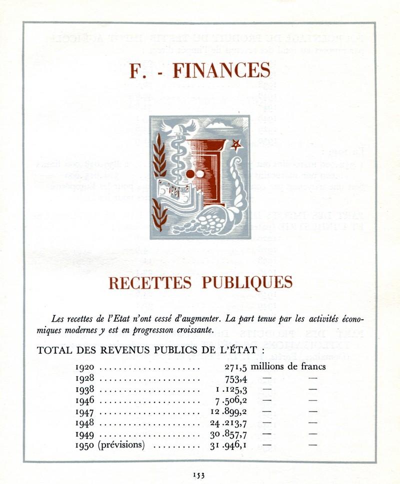 L'Oeuvre de la France au Maroc de 1912 à 1950. - Page 6 Maroc385
