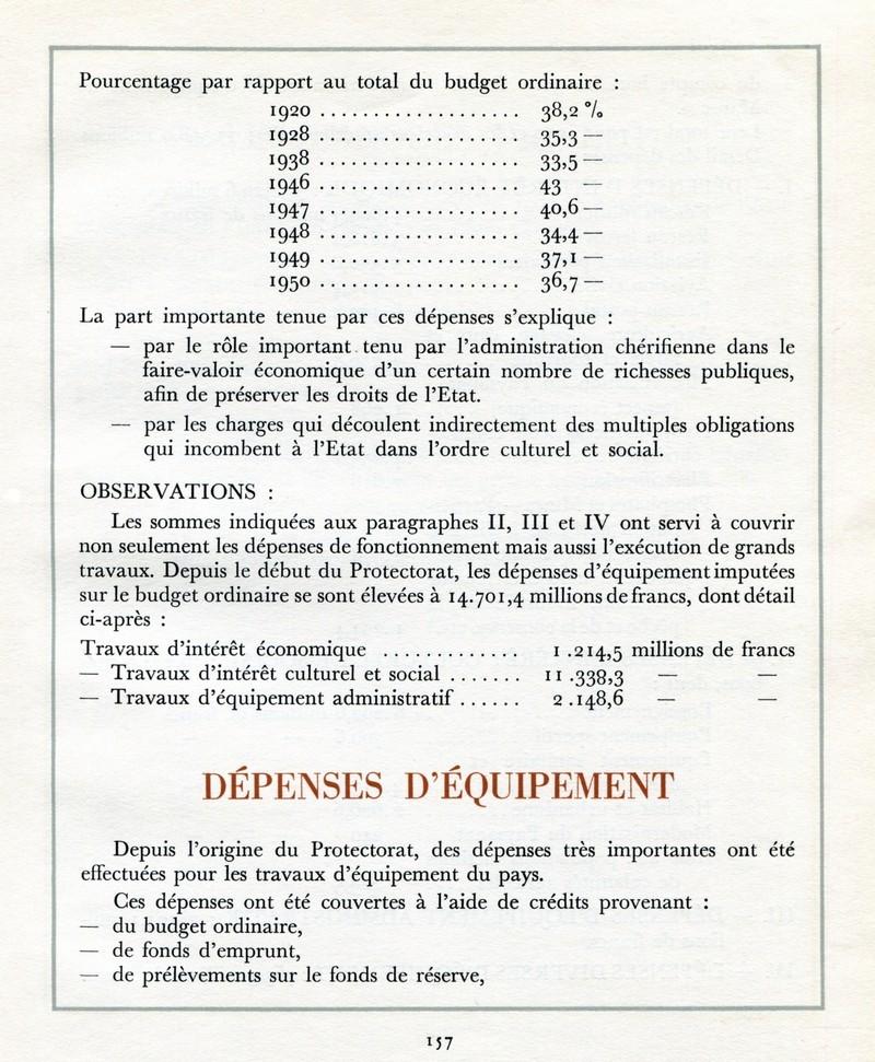 L'Oeuvre de la France au Maroc de 1912 à 1950. - Page 6 Maroc389