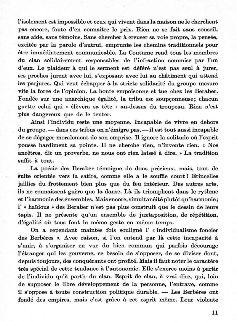 MAROC CENTRAL ( J. Robichez ) Maroc_17