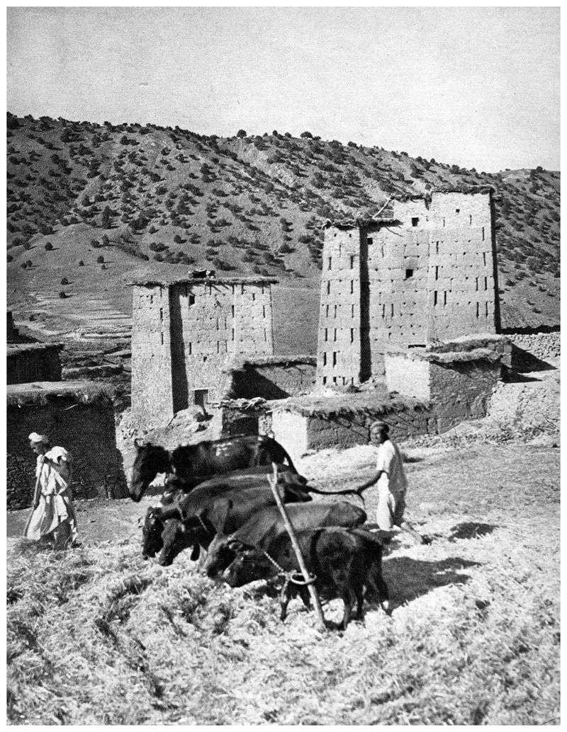 MAROC CENTRAL ( J. Robichez ) Maroc_21