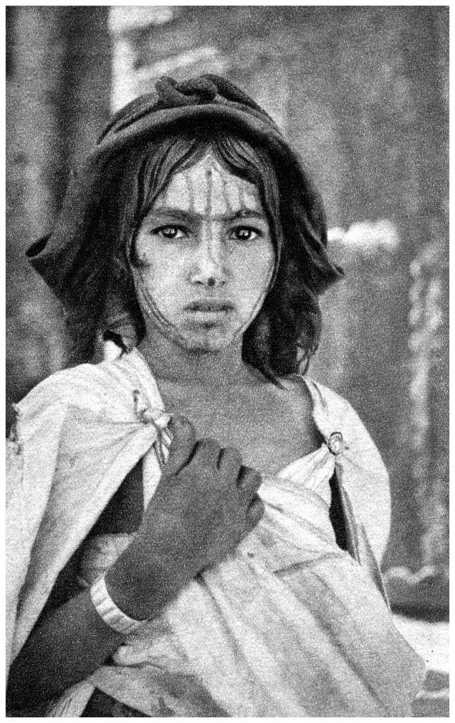 MAROC CENTRAL ( J. Robichez ) Maroc_28