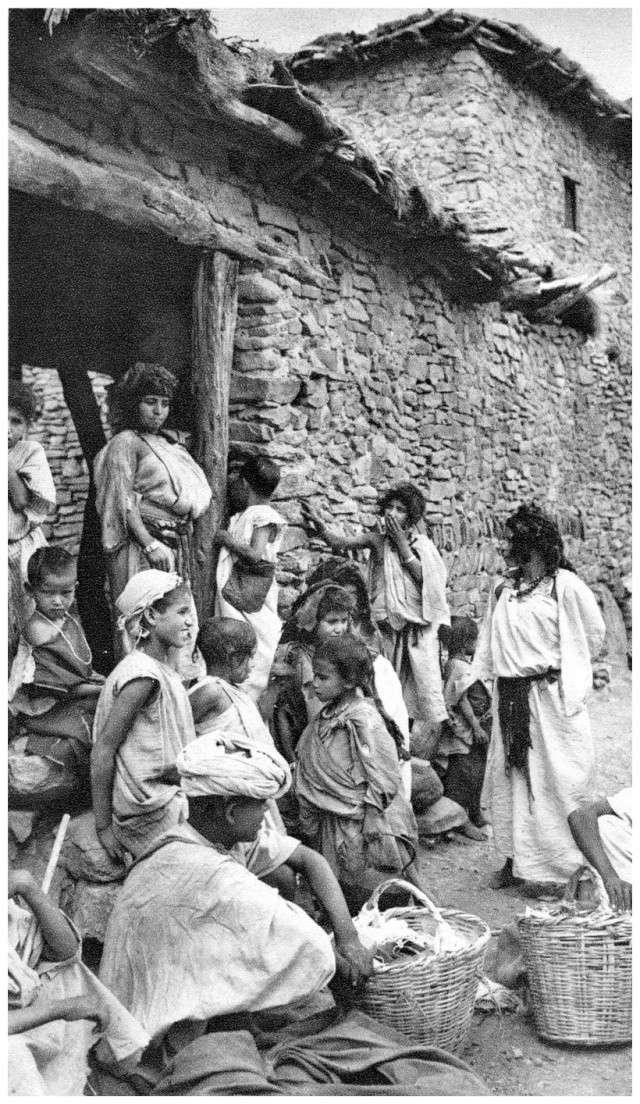 MAROC CENTRAL ( J. Robichez ) Maroc_35