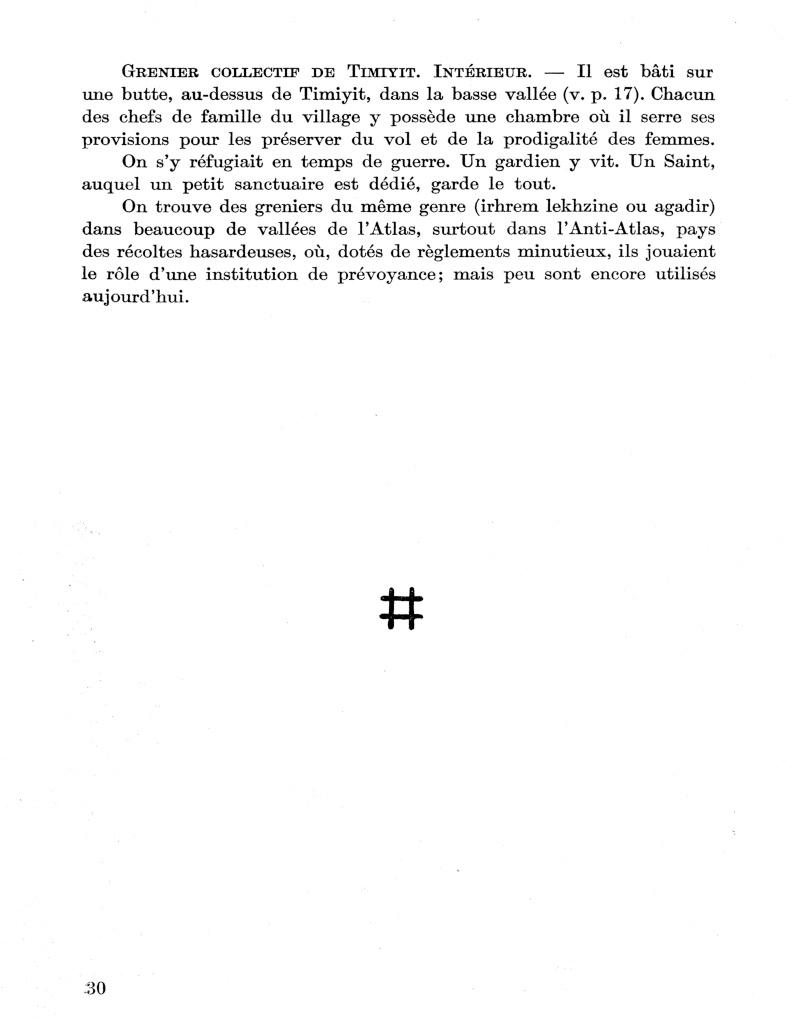 MAROC CENTRAL ( J. Robichez ) Maroc_38