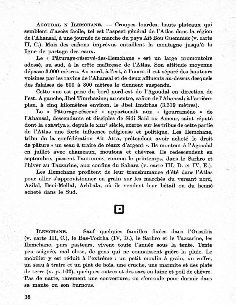 MAROC CENTRAL ( J. Robichez ) Maroc_43