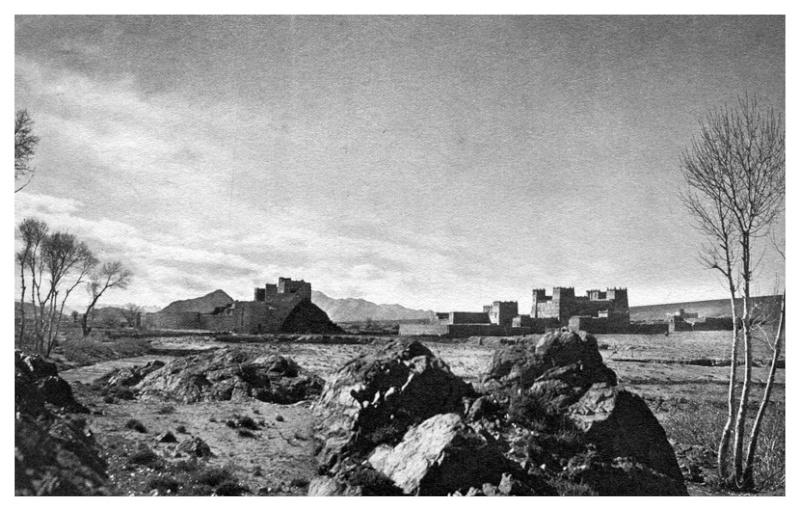 MAROC CENTRAL ( J. Robichez ) Maroc_54