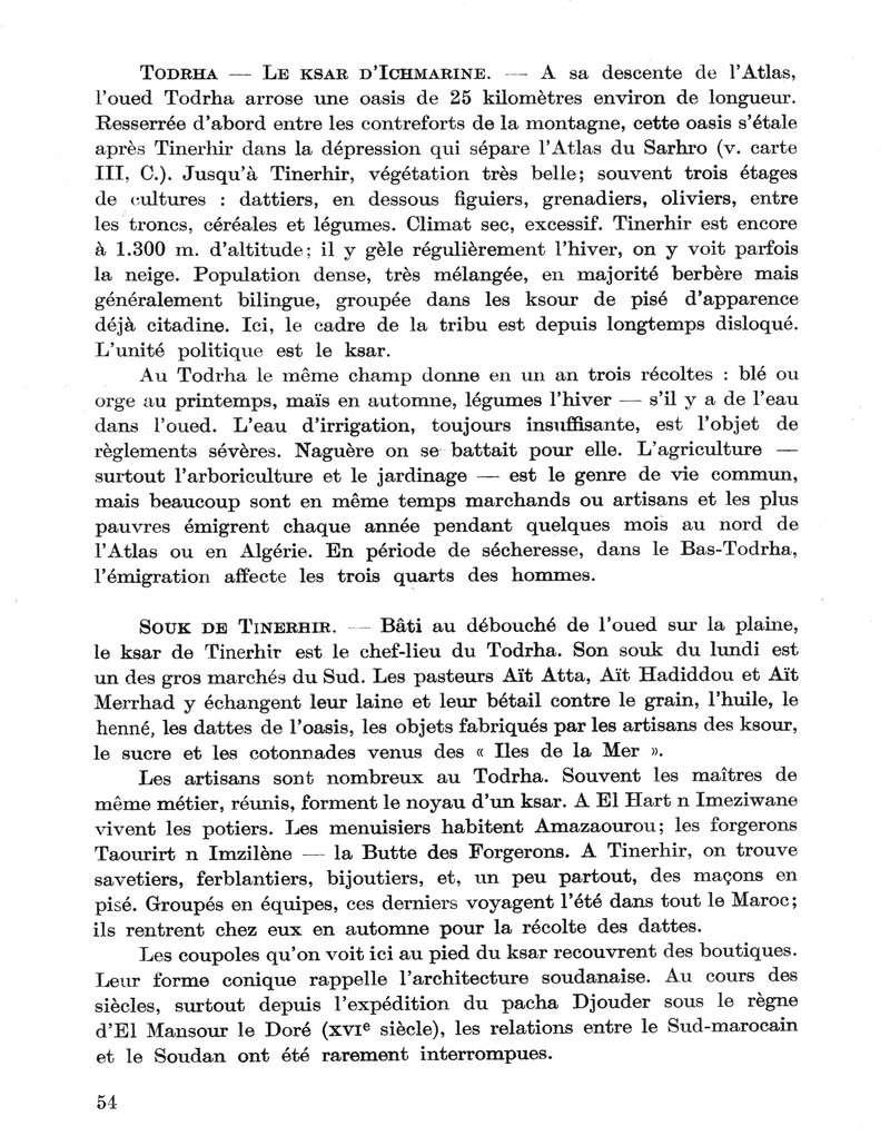 MAROC CENTRAL ( J. Robichez ) Maroc_63