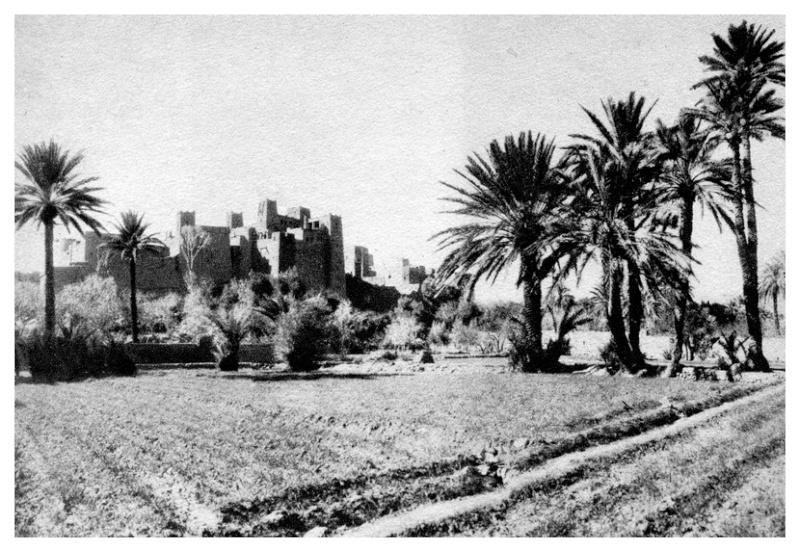 MAROC CENTRAL ( J. Robichez ) Maroc_64