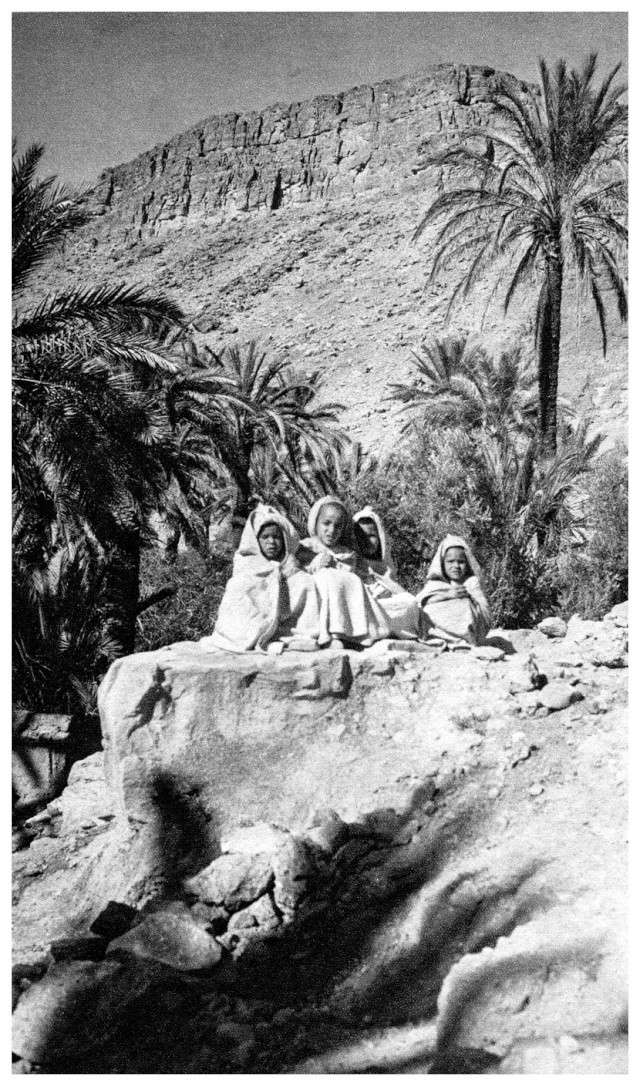MAROC CENTRAL ( J. Robichez ) Maroc_65