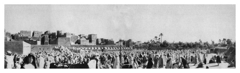 MAROC CENTRAL ( J. Robichez ) - Page 2 Maroc_67