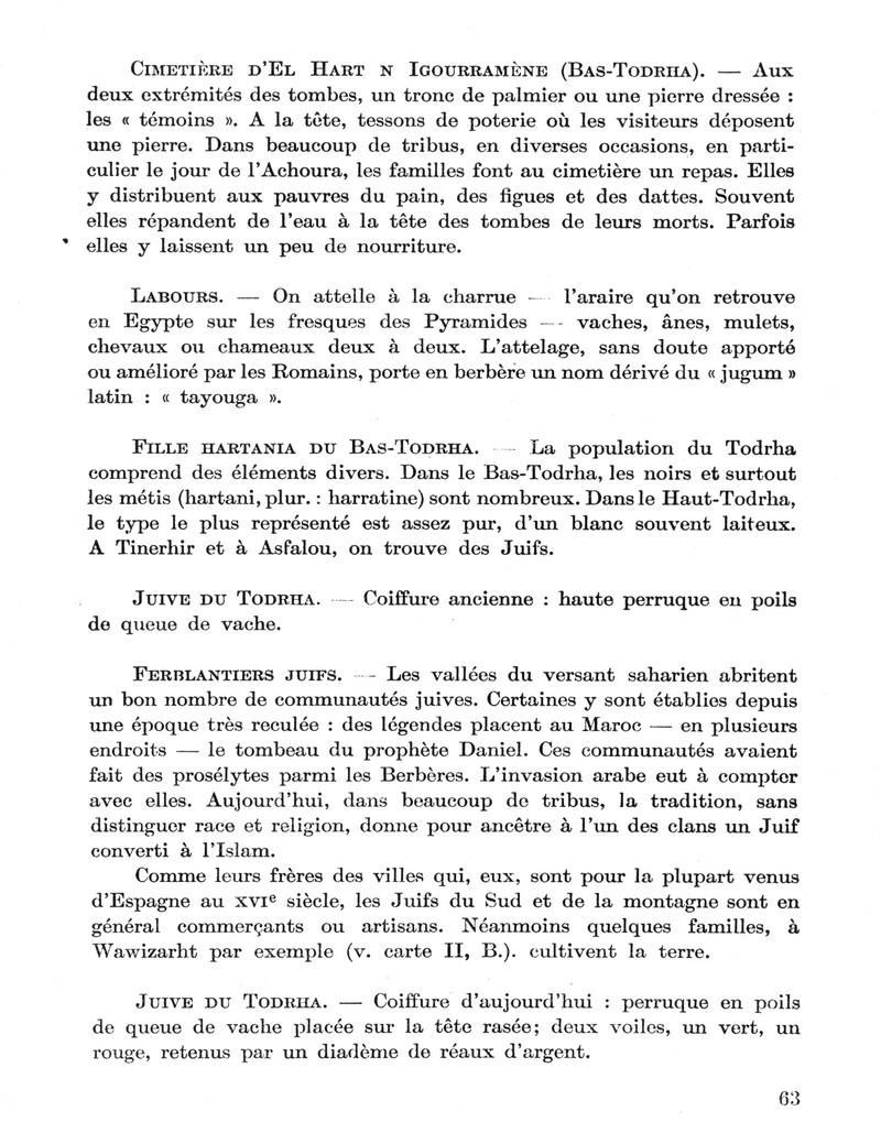 MAROC CENTRAL ( J. Robichez ) - Page 2 Maroc_71