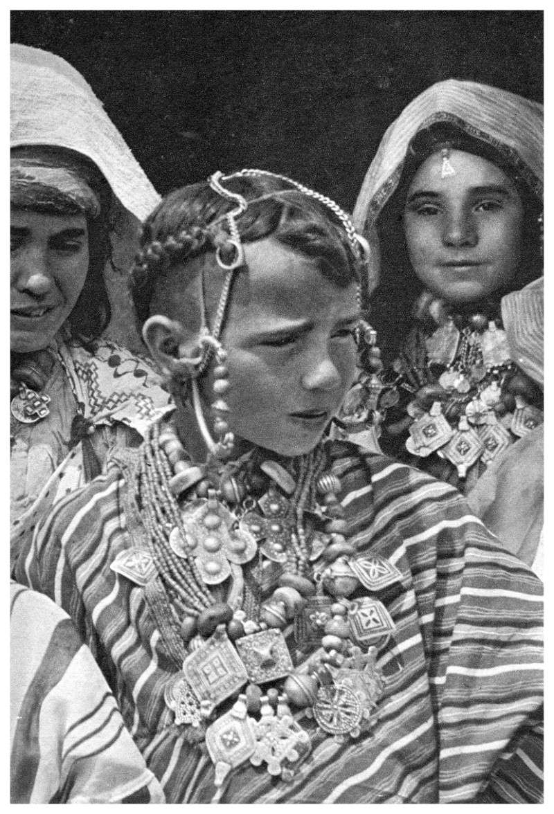 MAROC CENTRAL ( J. Robichez ) - Page 2 Maroc_75