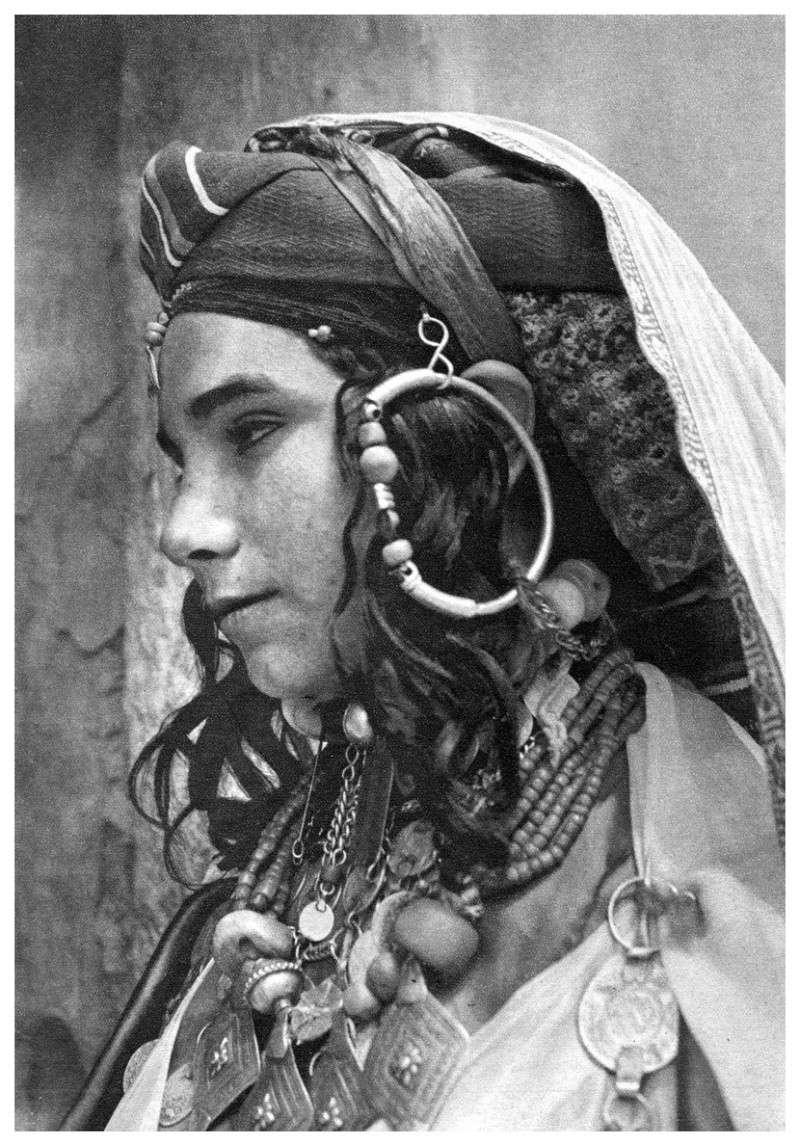 MAROC CENTRAL ( J. Robichez ) - Page 2 Maroc_76