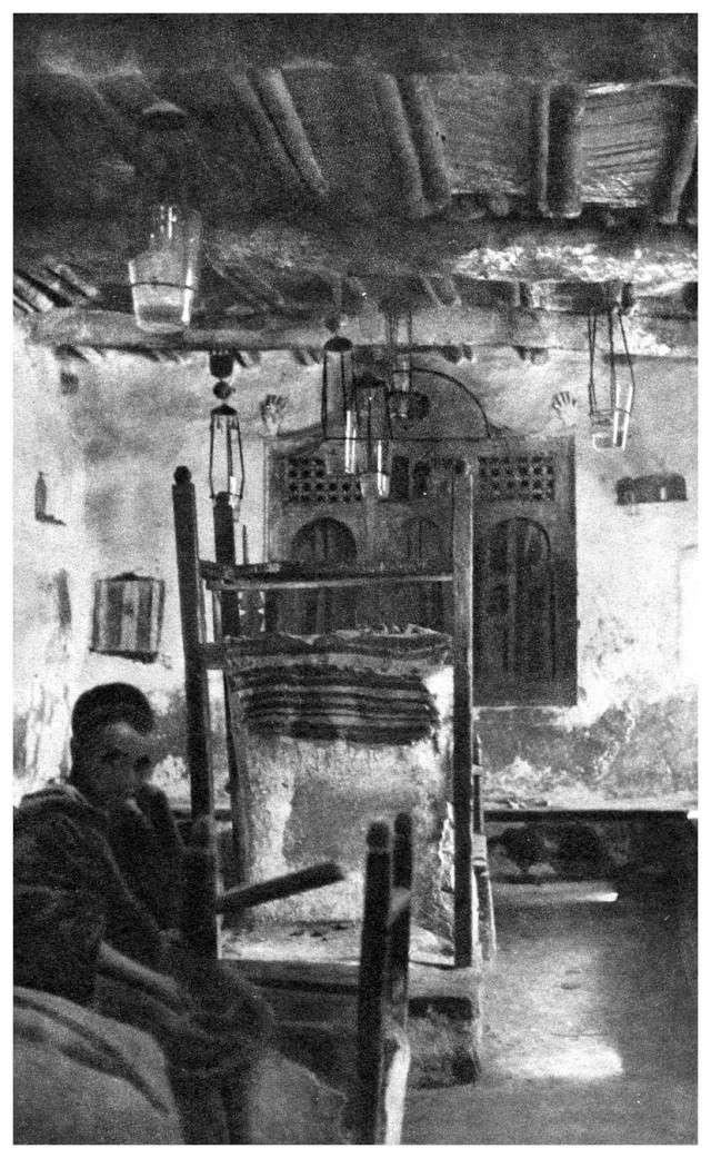 MAROC CENTRAL ( J. Robichez ) - Page 2 Maroc_77